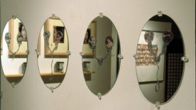 mirrors_header