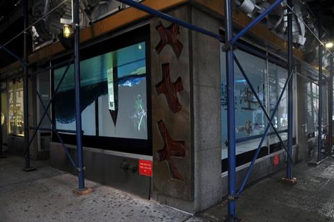 installation13 02