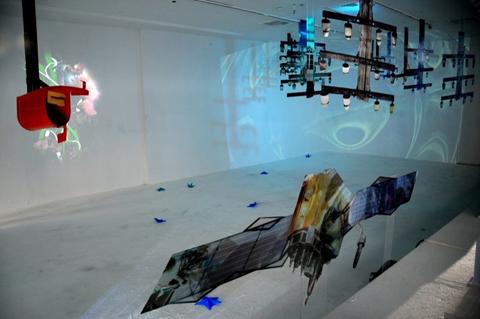 installation13 03